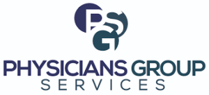 Physicians Group Service
