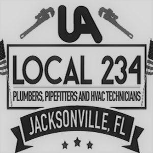 local 234