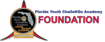 Foundation word logo