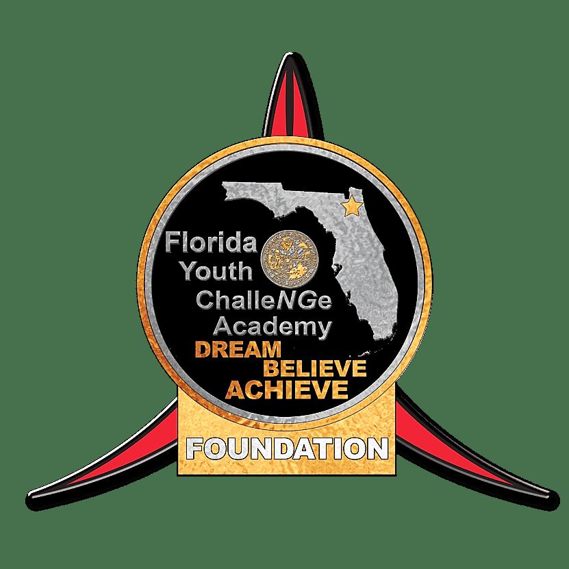 FLYCA Foundation Logo