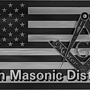 Masonic District 11
