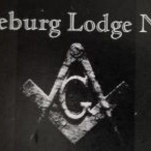 Masonic Lodge 107